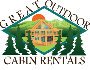 Great Outdoor Rentals logo